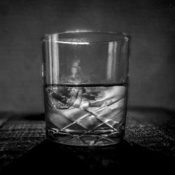 Wie trinken Japaner Ihren Whisky und was ist überhaupt ein Highball?